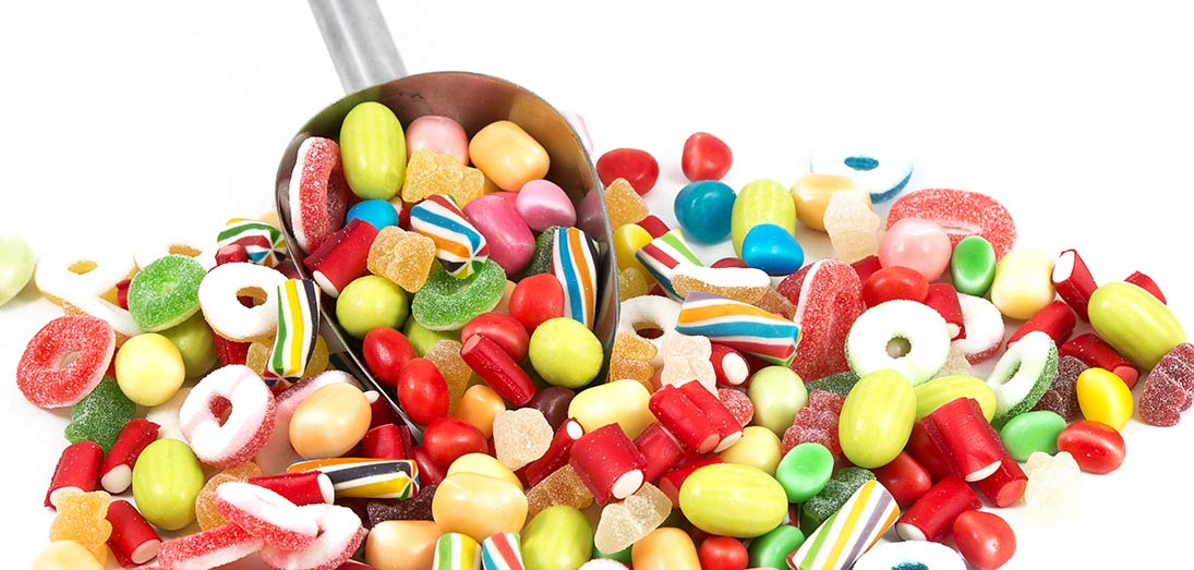 Craving Candy Image