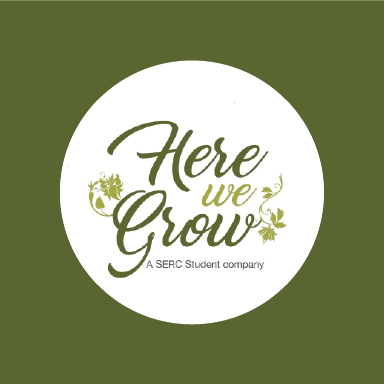 Here We Grow Image