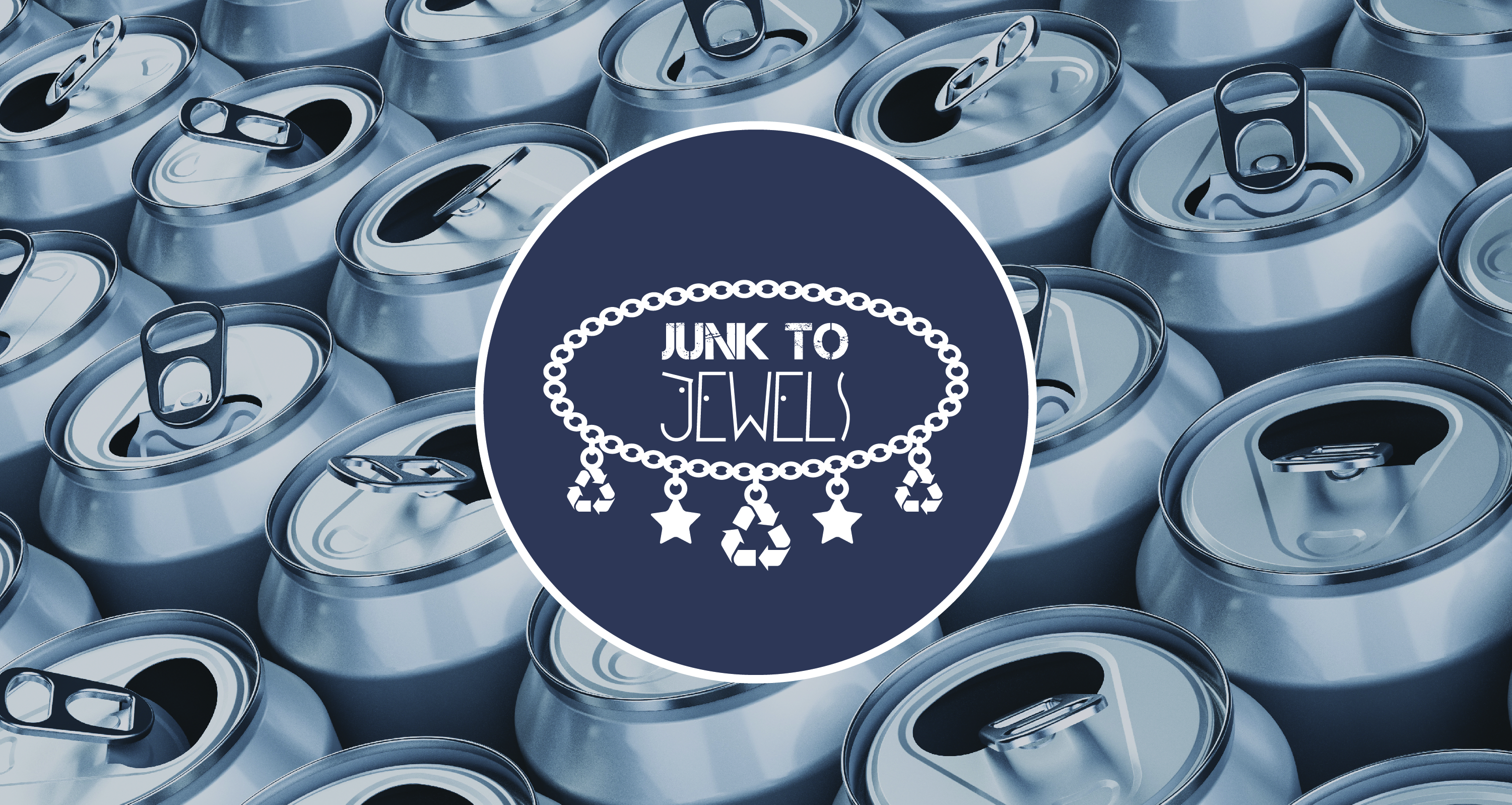 Junk to Jewels Image