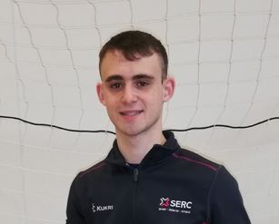 Jake Corbett, Level 3 National Extended Diploma in Sport